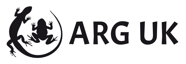 eps ARG UK logo plain BW horizontal transparent