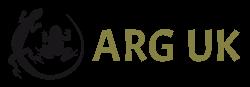 ARG UK Logo plain horizontal transparent
