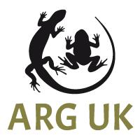 ARG UK Logo plain vertical