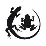 ARG UK Logo plain icon