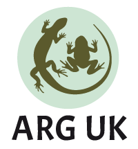 ARG UK Logo circle vertical transparent