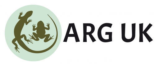 ARG UK Logo circle colour horizontal