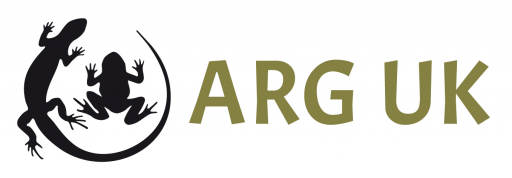 ARG UK Logo plain colour horizontal
