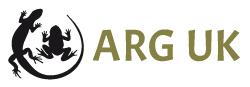 ARG UK Logo plain horizontal