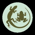 ARG UK Logo circle icon transparent