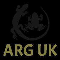 ARG UK Logo plain vertical transparent
