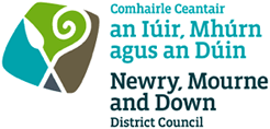NMDDC logo