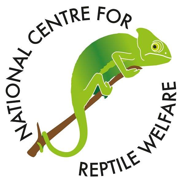 National Centre for Reptile Welfare