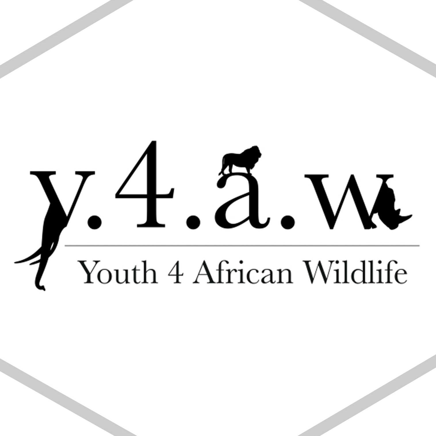 Youth for African Wildlife