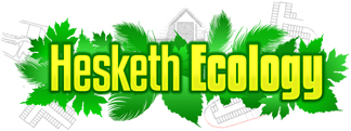 hesketh-ecology