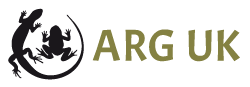 ARG UK Logo plain horizontal transparent
