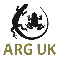 ARG UK Logo plain vertical
