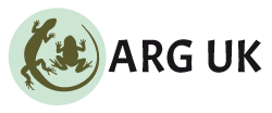 ARG UK Logo circle horizontal