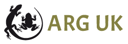 ARG UK Logo plain horizontal