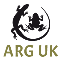 ARG UK Logo plain vertical transparent