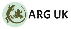 ARG UK Logo circle horizontal transparent